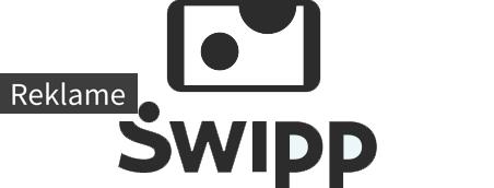 Betal med Swipp i butikker