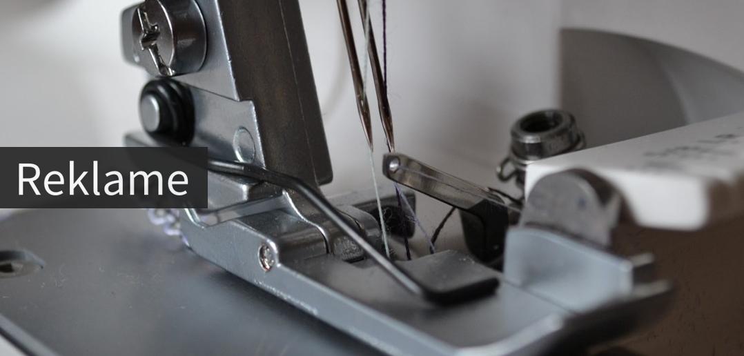 symaskine-test