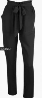 c7b53b0ebb87 Højtaljede bukser til kvinder - Online shopping-guide